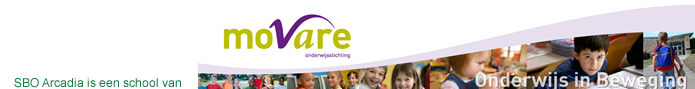 movare endorsement zonder school